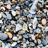 Pebbles for PS