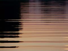 Lago di mezzo -1