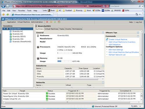 VMWServerClient1