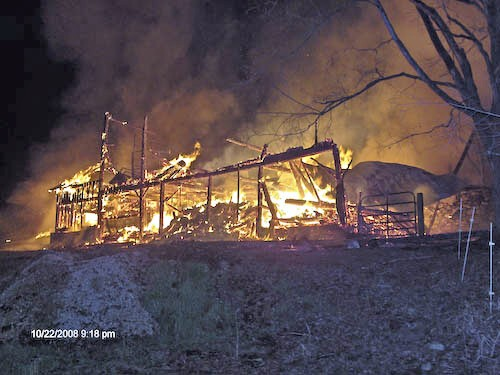 Acworth Barn Fire-0092