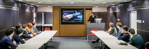 2017-02-21_Hodinkee-Event-LSE-London_09-4433