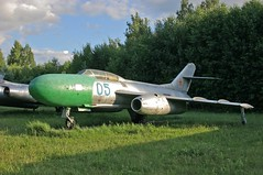 "Yak-25 Flashlight 1 • <a style=""font-size:0.8em;"" href=""http://www.flickr.com/photos/81723459@N04/32252544723/"" target=""_blank"">View on Flickr</a>"