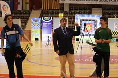 Campeonato_España-074