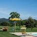ireucci-agriturismo-piscina-toscana2