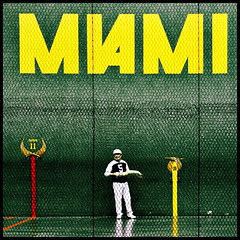 Miami Jai-Alai (Pneumococcus) Tags: usa gambling game sport square florida miami competition indoor player betting cesta pelotari fronton jaialai 500x500 wagering pelotavasca winner500