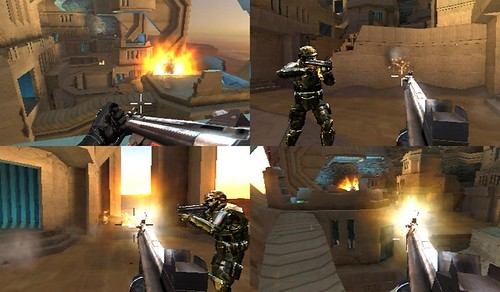 Conduit 2 Multiplayer Guide