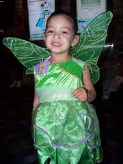 The Cutest Tink!