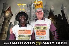 0078creepycastle (Halloween Party Expo) Tags: halloween halloweencostumes halloweenexpo greenscreenphotos halloweenpartyexpo2100 halloweenpartyexpo halloweenshowhouston
