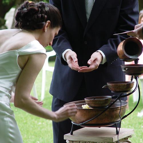 Ceremony #4