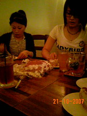 211007_190901 (sobet) Tags: 10