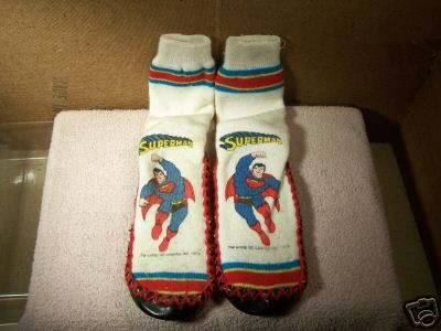 superman_slippersocks.JPG