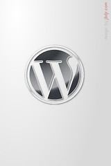 WordPress 2.6.5 Estable