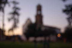 "Church in Tzintzuntzan • <a style=""font-size:0.8em;"" href=""http://www.flickr.com/photos/71572571@N00/1917704295/"" target=""_blank"">View on Flickr</a>"