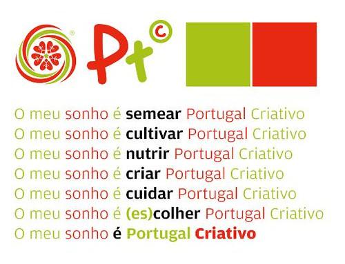 PORTUGAL CRIATIVO_id_manif