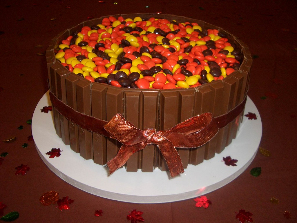 thanksgiving cake decorating ideas decorating ideas