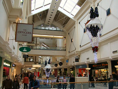 Country Mall #5