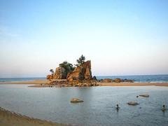 private-island (rhmn) Tags: lagoon tropicalisland privatetropicalisland