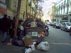 Via Cimarosa