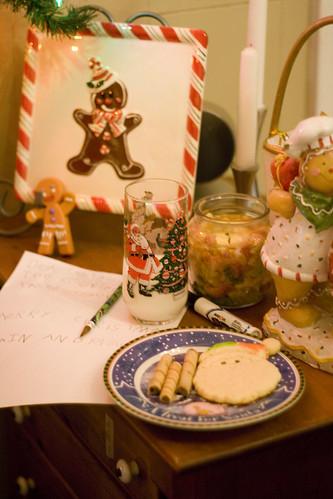 note for santa.jpg