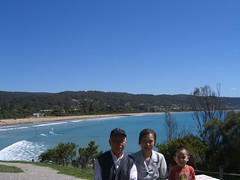 200712-Holiday@Lorne037 (liangxin168) Tags: holiday lorne 200712