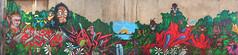 Valpo, colon (Asie) Tags: smart pared graffiti valparaiso risk selva asie colon dake valpo bares nfs wildstyle zade fros bufok drems gremis pantru zirek exelic