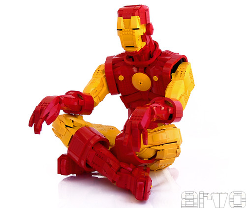 ironman_lego_indian_style