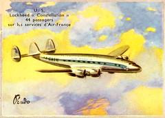 prado avion