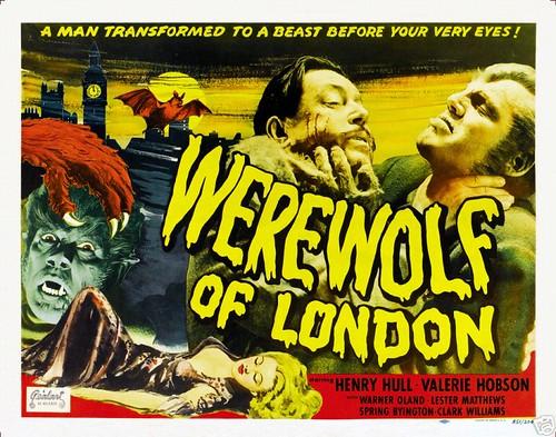 werewolf_poster.JPG