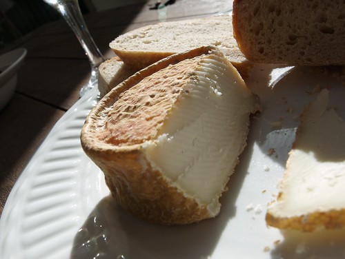 The top 10 Australian cheeses