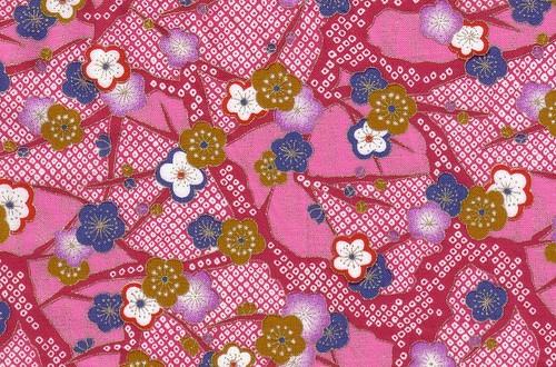 Quilt Fabric0001