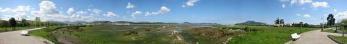 Marismas Panorama 1