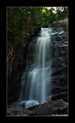 Soochipara Falls