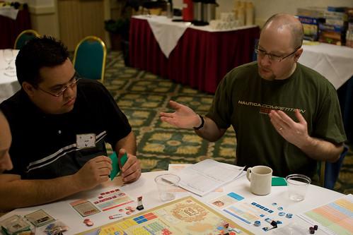 Eugene Games Gala-29.jpg