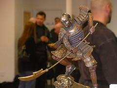 Winchendon Martial Arts Center