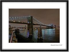 Two Bridges (Alexandre Ponsin) Tags: bestof framed selection 2007 bestof2007 alexandreponsin