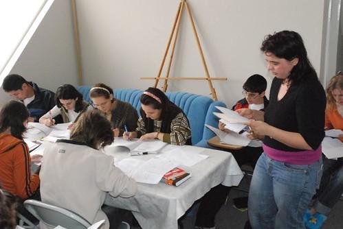 surduc-sesiunea-1-corinteni-februarie-2008 161