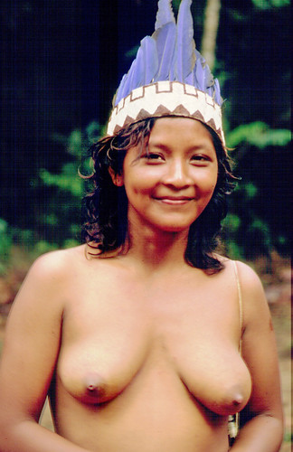 natives tribe nude pics