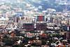 Caracas a Escala 1.0 (Pankcho) Tags: red skyline buildings landscape rojo edificios view venezuela ciudad caracas vista effect maqueta scalemodel sanignacio efecto tiltshift fakemodel minfra lacastellana abigfave
