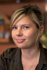Olga - Latvia (liber) Tags: world delete10 delete9 delete5 delete2 airport women delete6 delete7 save3 delete8 delete3 delete delete4 save save2 latvia save4 save5 save6 flickrd riga