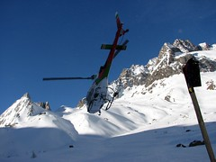IMG_4171 (flatpedal) Tags: ski courmayeur chamonix heliski