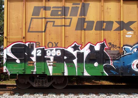 BoxcarGraffiti56