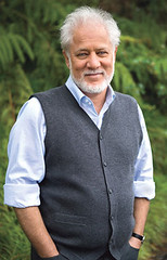 Philip Michael Ondaatje (South Asian Foreign Relations) Tags: michael philip ondaatje
