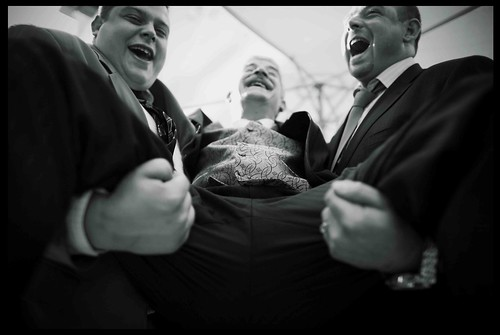 edwardolive  wedding photographer - fot�grafo de boda - Madrid Barcelona London Paris wooooaaaaaahhhhh