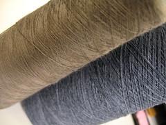 Habu Kit 74 Yarn