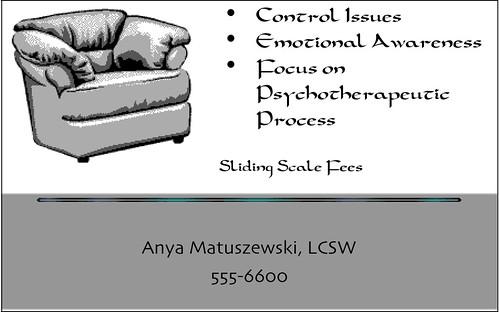 Microsoft Word - Anya new.doc