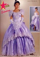 Quinceaera_23 (Bride Satin) Tags: de dress satin vestido quinceaera