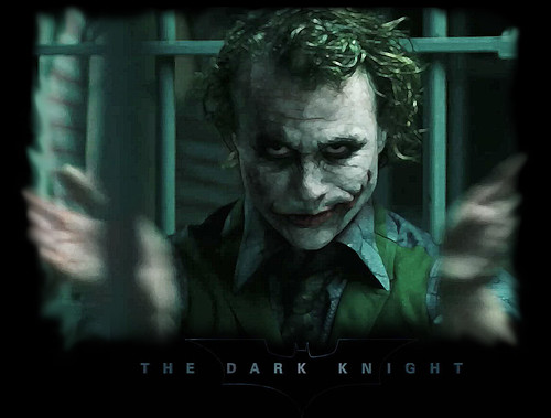 dark knight wallpapers. The Dark Knight