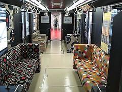 ikea-train-1