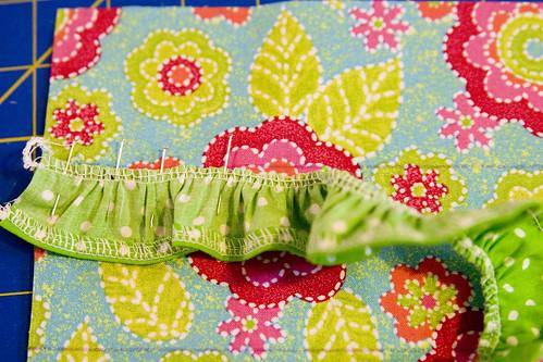gretna green dänemark