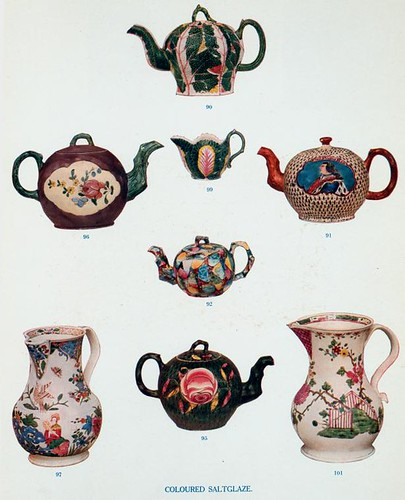 images_nypl_orgn cabbage ware